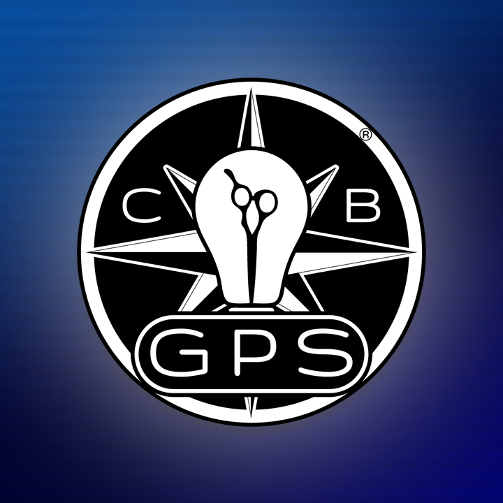 feature-GPS-sq