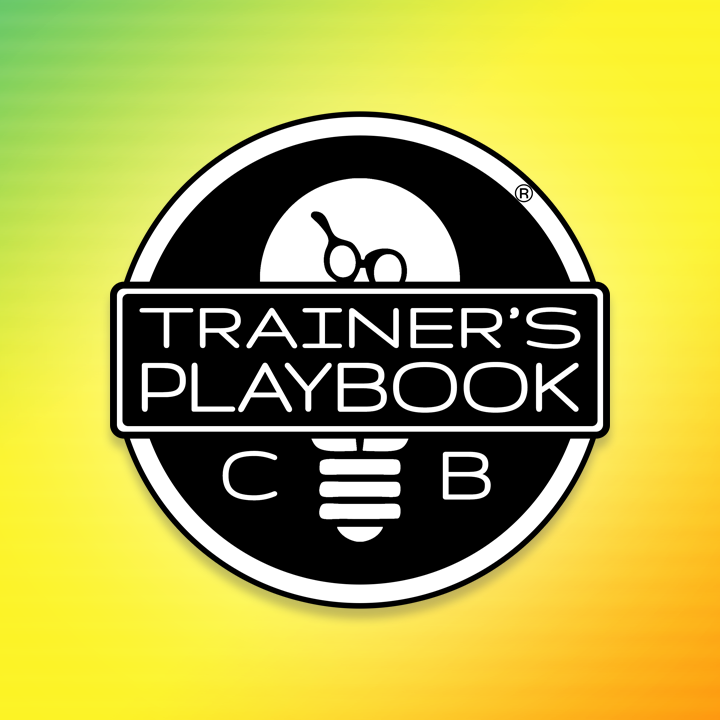 feature-TrainersPlaybook-sq