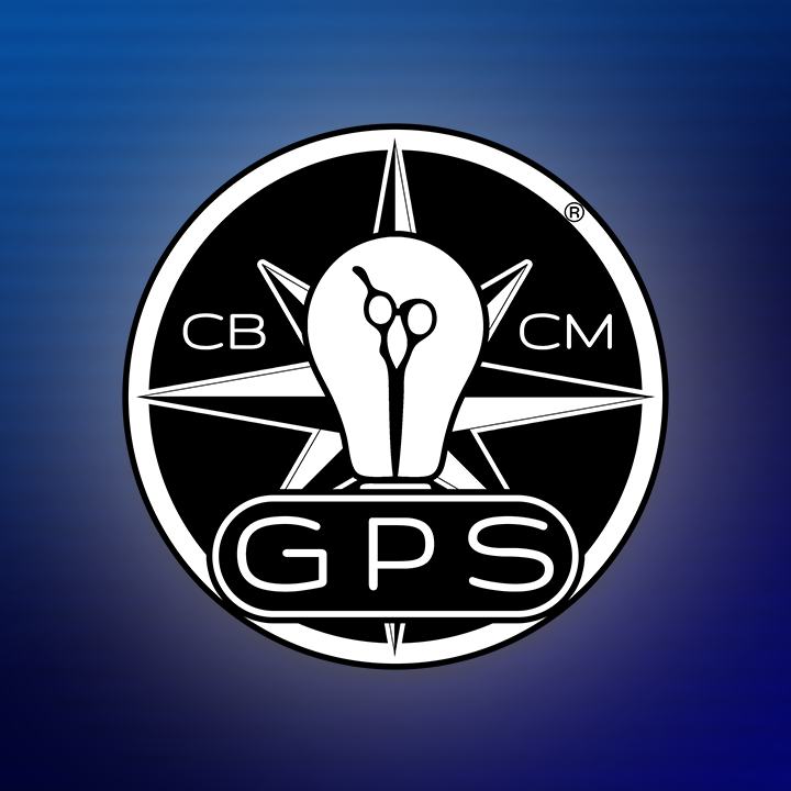 feature-GPS-sq-v2